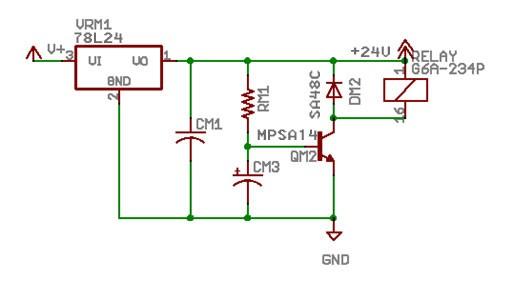 new-relay.jpg