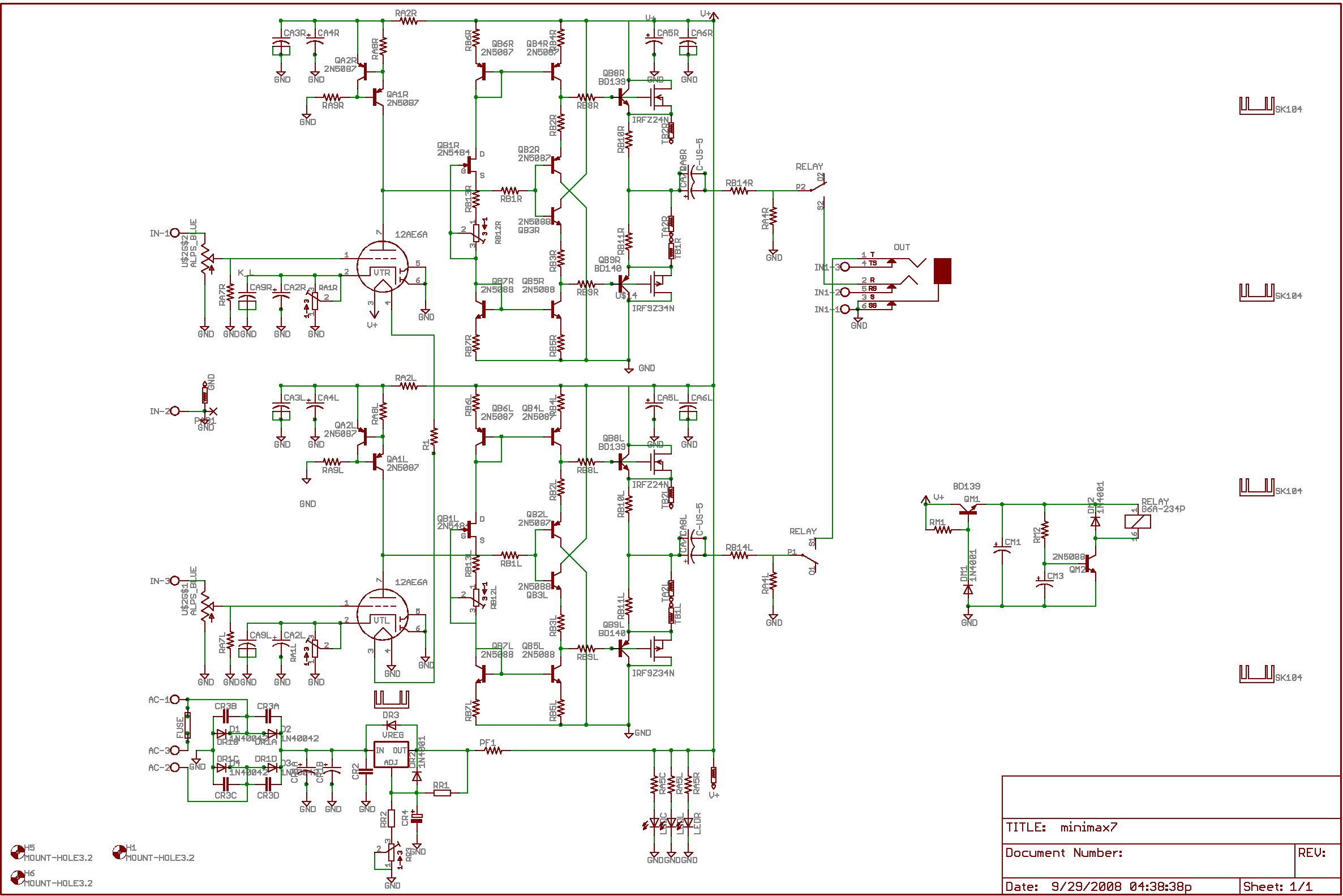 List Of Synonyms And Antonyms The Word Logitech Z 5500 Manual Pdf 680 Circuit Diagram Almis Mod High End Upgrade For Speaker