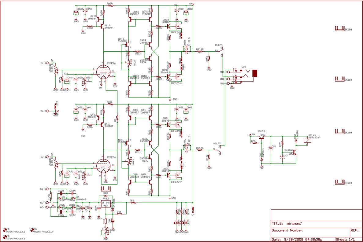 MiniMAX Schematic on logitech wireless optical mouse, logitech z 5300 specs, logitech wallpaper, logitech z-5300 manual, logitech computer speakers, logitech 5500 speakers, logitech mx518, logitech z-5300 sub box,