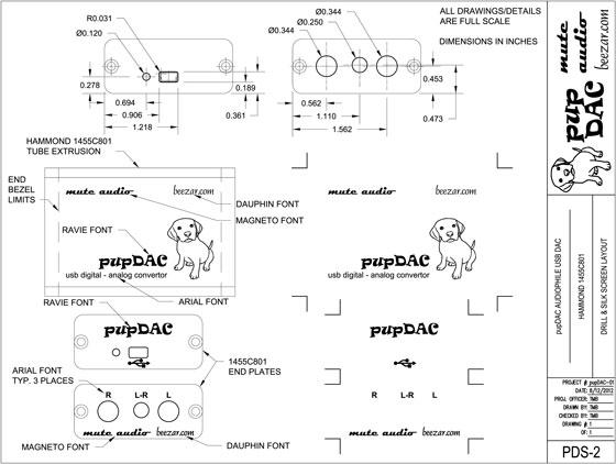 pupDAC-r1-Layout2(1)-sm.jpg