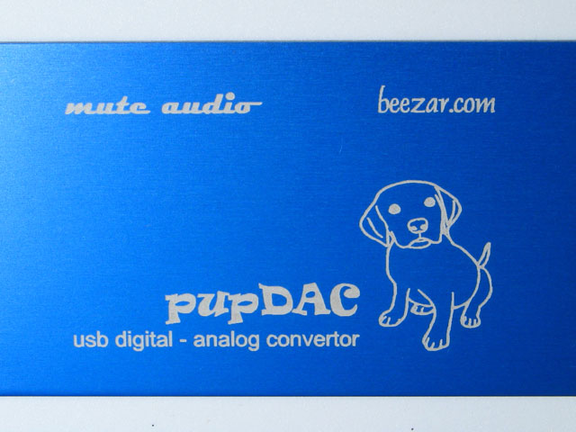 TestAnodizeLaser-PupDAC.jpg