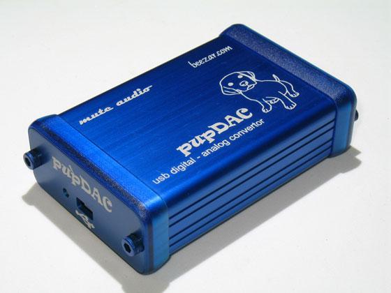 pupDAC-prod1-sm.jpg