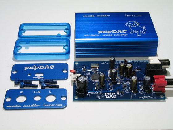 pupDAC-prod3-sm.jpg