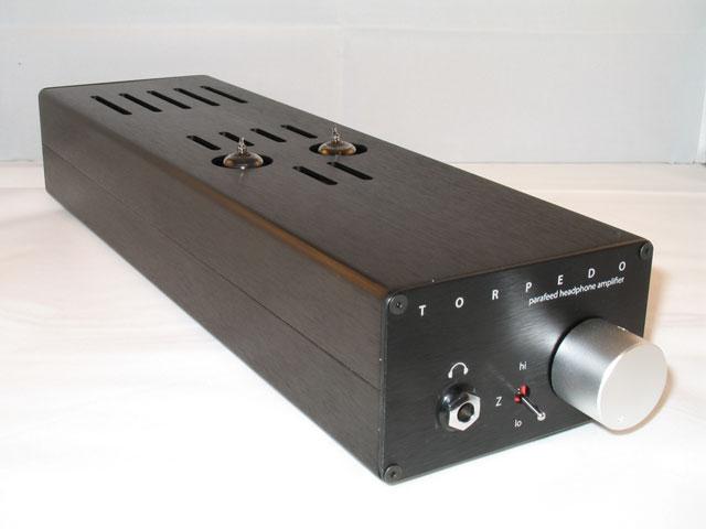 Torpedo-B-3-640x480.jpg